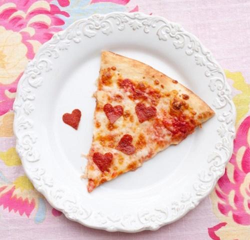 food-love5