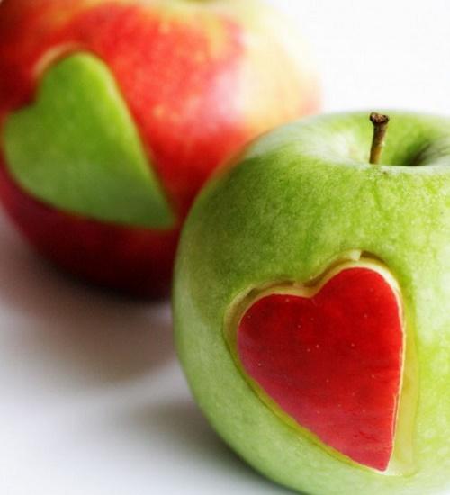 food-love7