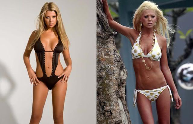 from_hottie_to_ugly_female_celebtrites_who_were_hot_640_04