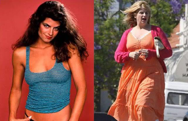 from_hottie_to_ugly_female_celebtrites_who_were_hot_640_05