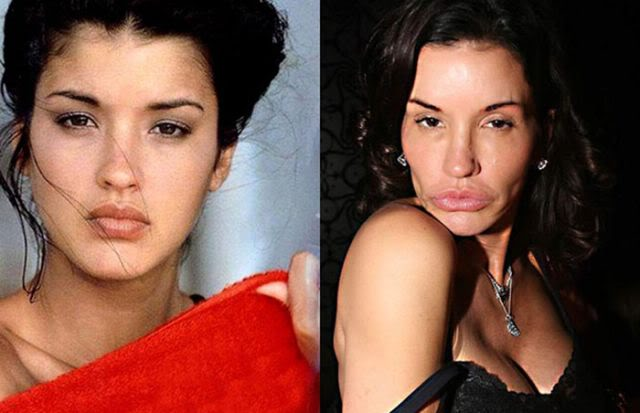 from_hottie_to_ugly_female_celebtrites_who_were_hot_640_06
