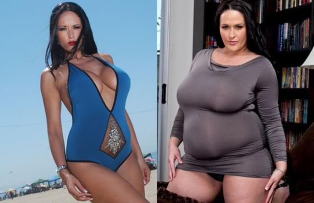 from_hottie_to_ugly_female_celebtrites_who_were_hot_640_07