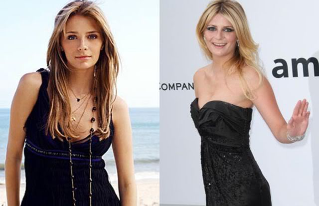 from_hottie_to_ugly_female_celebtrites_who_were_hot_640_09