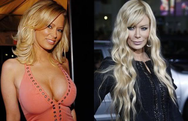 from_hottie_to_ugly_female_celebtrites_who_were_hot_640_11