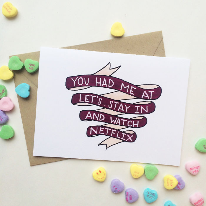funny-nerdy-valentines-day-cards-161__700