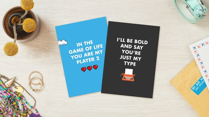 funny-nerdy-valentines-day-cards-201__700
