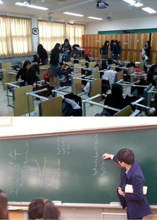 funny-teachers2