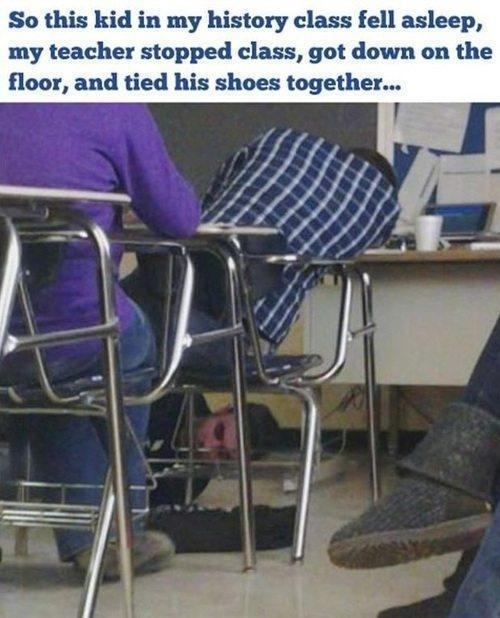 funny-teachers9