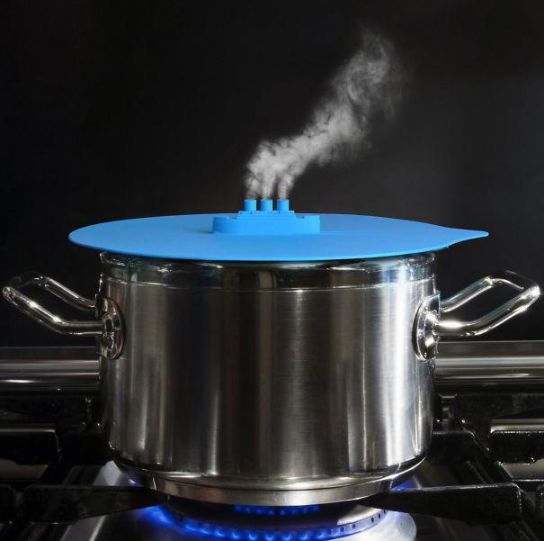 gadgets-de-cocina-33