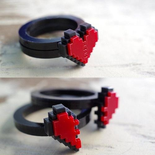 geek-valentine14
