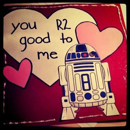 geek-valentine17