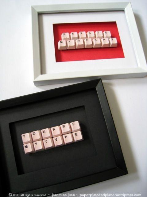 geek-valentine19