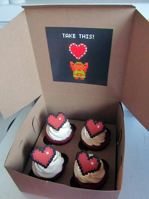 geek-valentine2