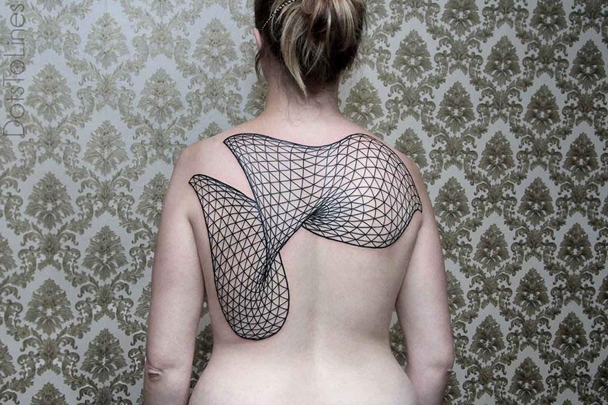 geometric-line-tattoo-chaim-machlev-22