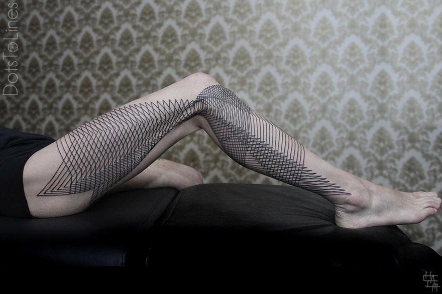 geometric-line-tattoo-chaim-machlev-3