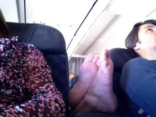 hateful-things-on-a-plane