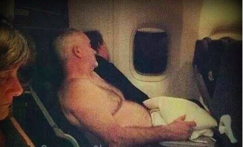 hateful-things-on-a-plane2