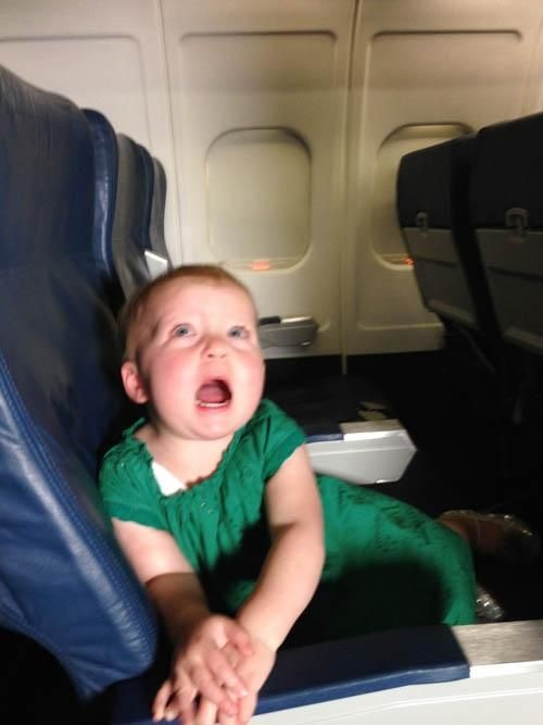 hateful-things-on-a-plane5