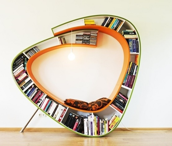 home-library10