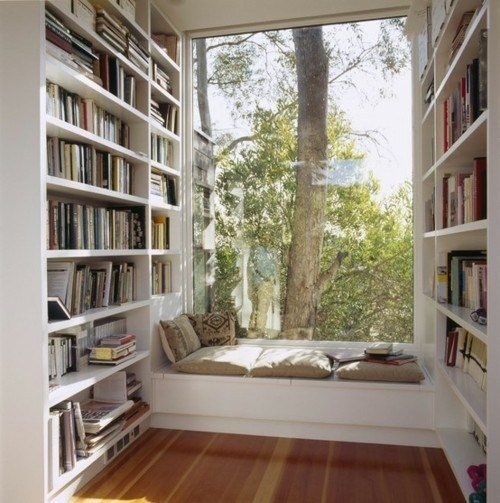 home-library12