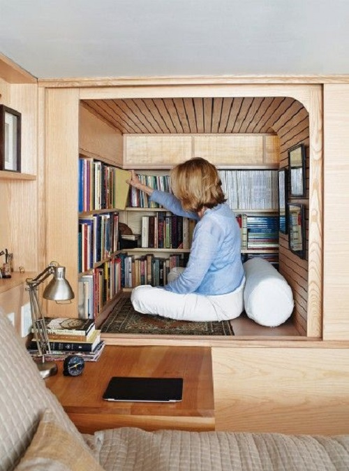 home-library14