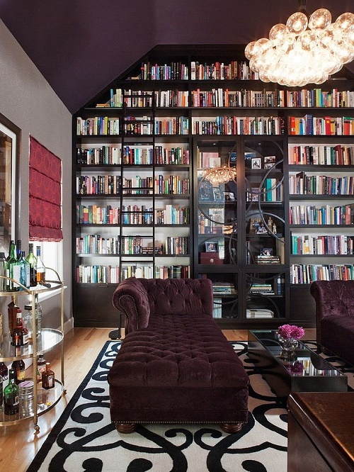 home-library15