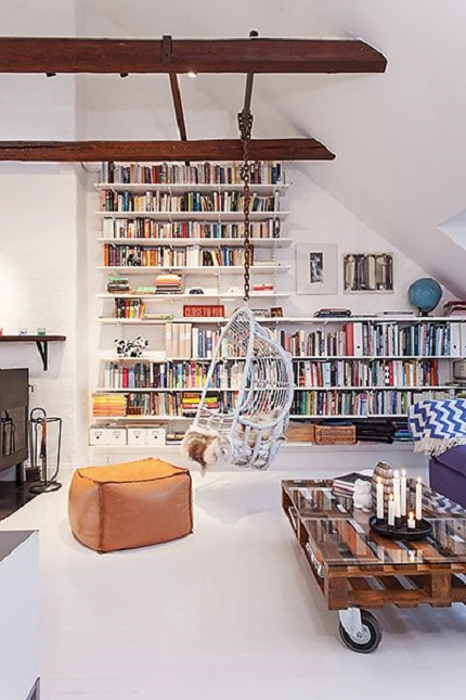 home-library16