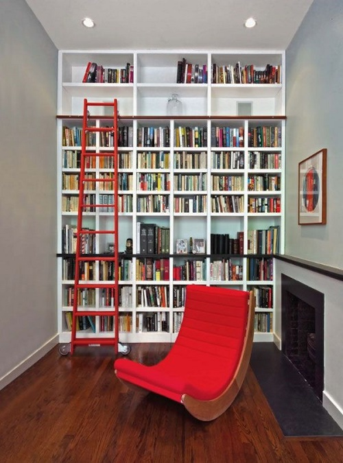 home-library17
