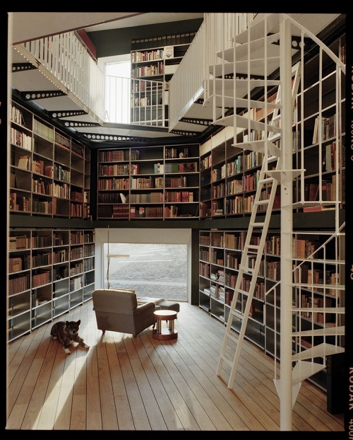home-library2