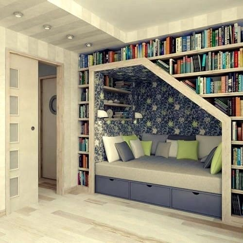 home-library4