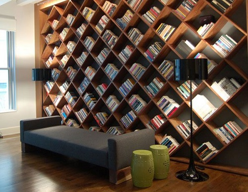 home-library6