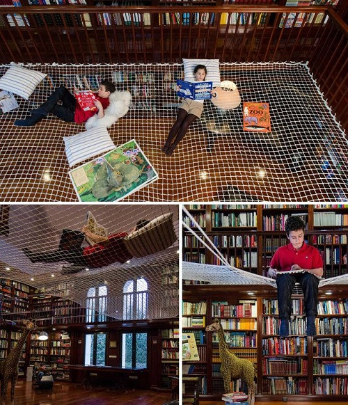 home-library7