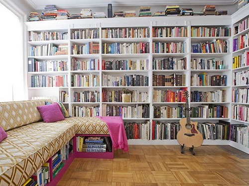 home-library8