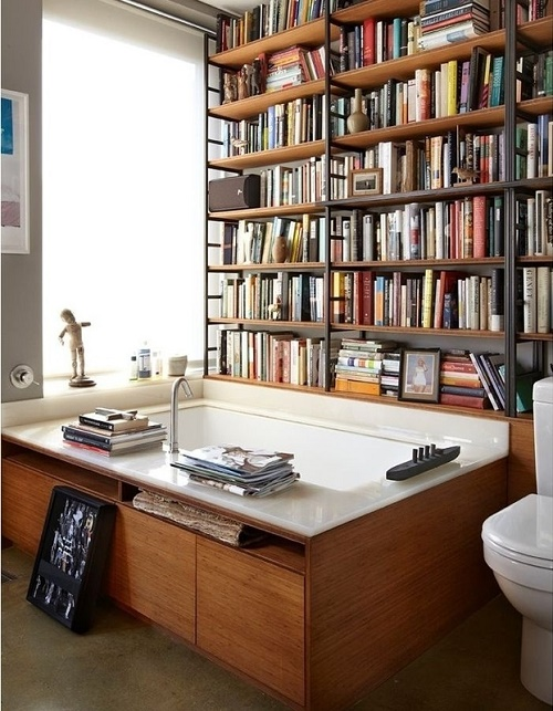 home-library9