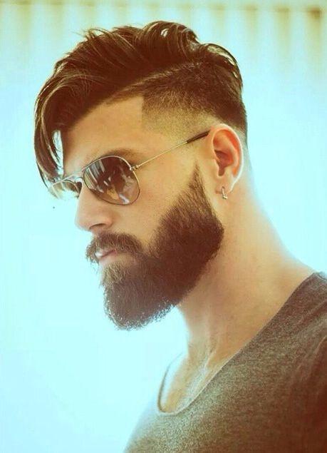 man-hairstyle