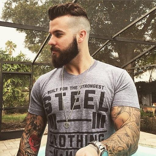 man-hairstyle10