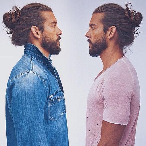 man-hairstyle13