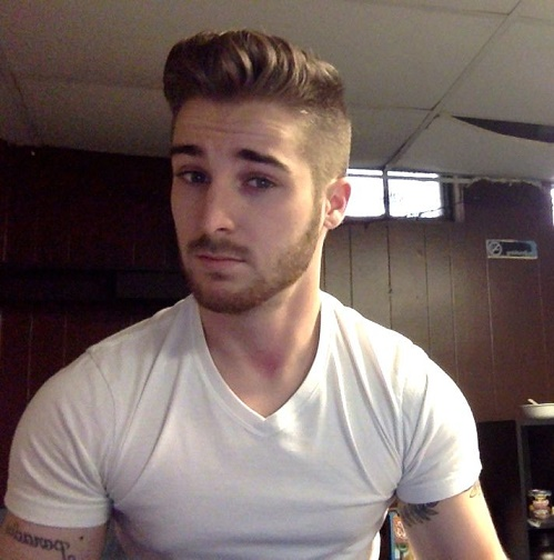 man-hairstyle15