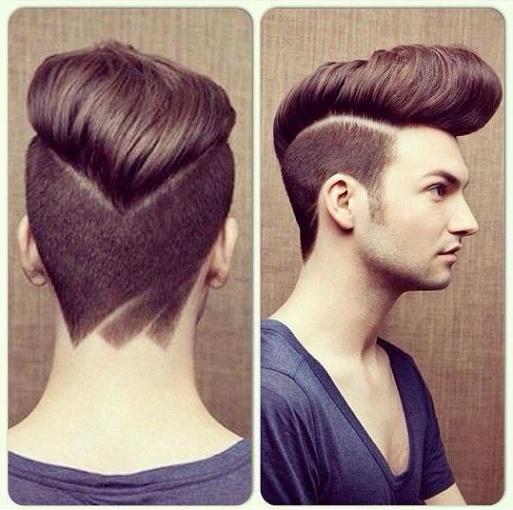 man-hairstyle17