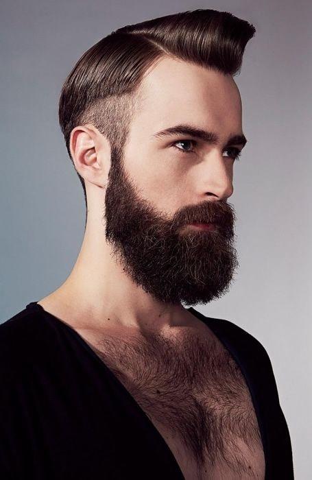 man-hairstyle2