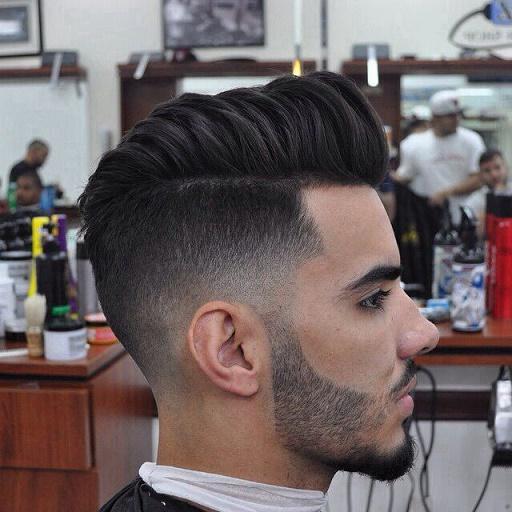 man-hairstyle7
