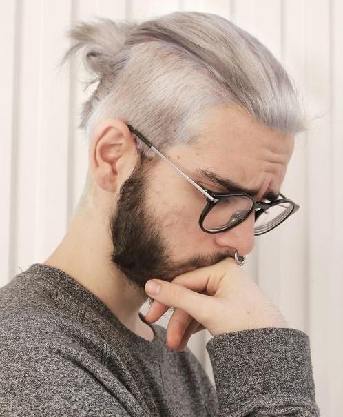 man-hairstyle8