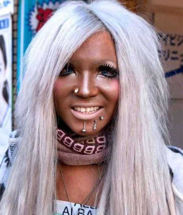 maquillaje13