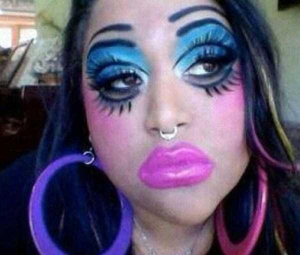 maquillaje15