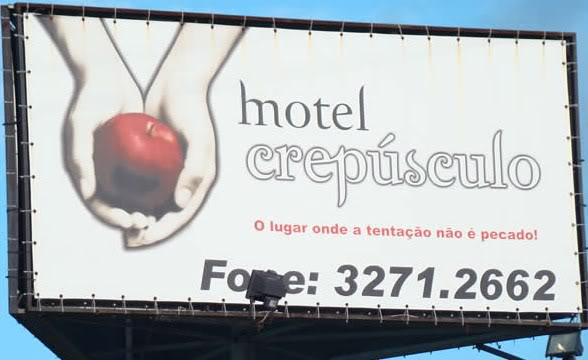 motel-crepusculo