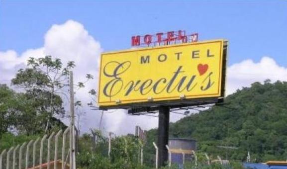 motel-ere