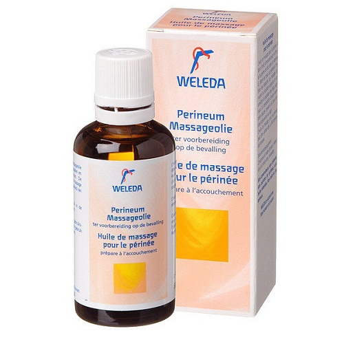 products-for-pregnants10