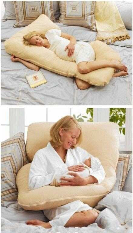 products-for-pregnants4