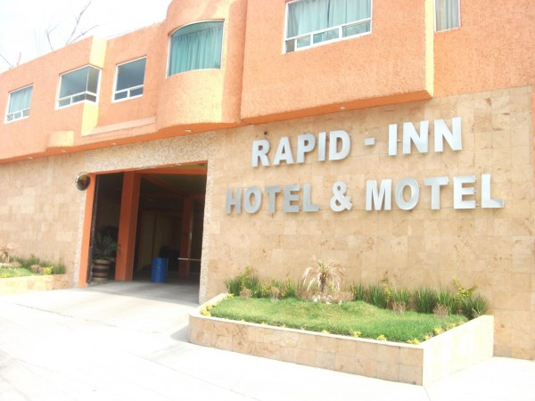rapid-inn-600x450