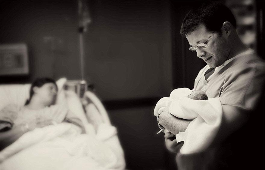 remembrance-family-photography-deceased-infants-stillborn-10